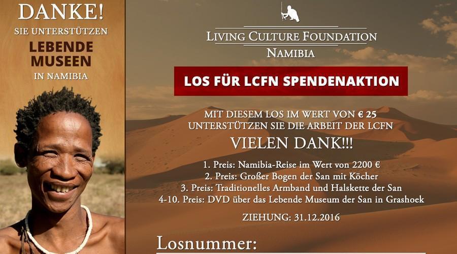 LCFN-Los