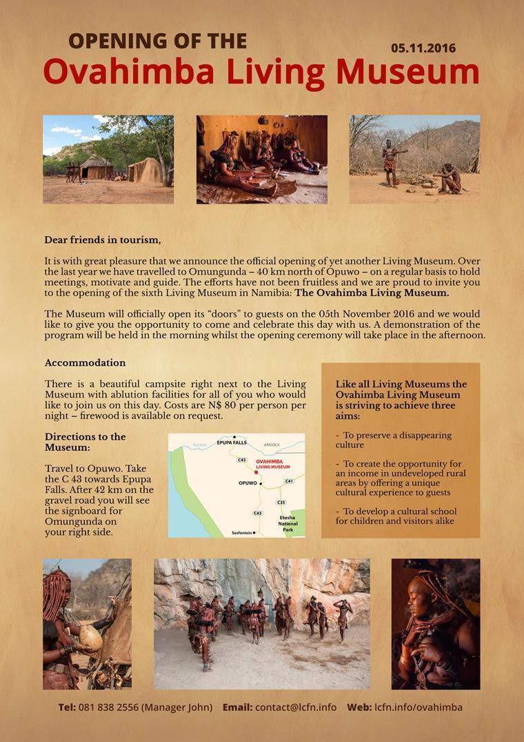 Invitation-Ovahimba-Museum-Web